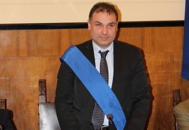Sentenza Tar Brescia Signoroni (Presidente Provincia CR: Bene il risultato, le questioni del territorio sono ben altre'