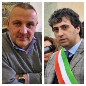 DAI COMUNI: Stagno Lombardo e Gerre dé Caprioli chiudono gli impianti sportivi comunali
