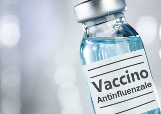 Degli Angeli (M5S Lombardia): Continua la bufera sui vaccini in regione Lombardia.