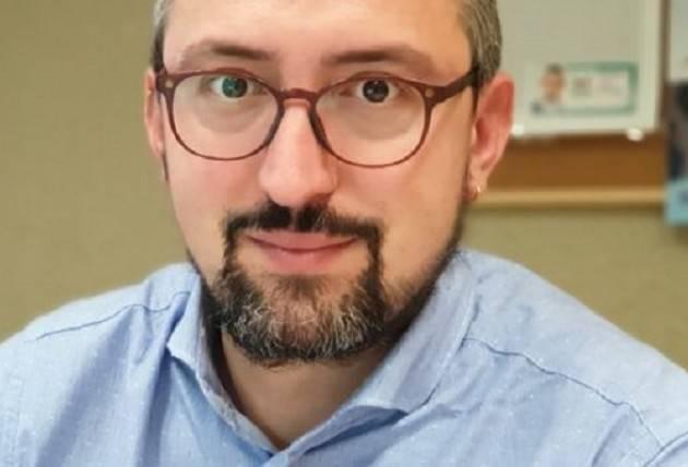 La proposta di Matteo Piloni (PD) su come far accedere i parenti ricoverati nelle RSA