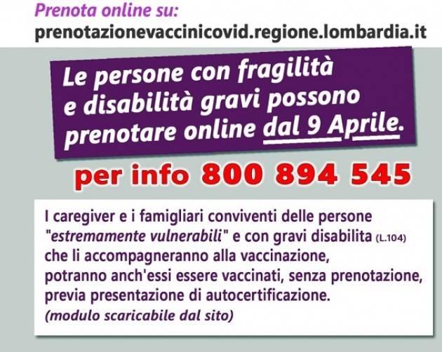 Covid  17/04/21  Ancora 63  contagi in provincia di Cremona.