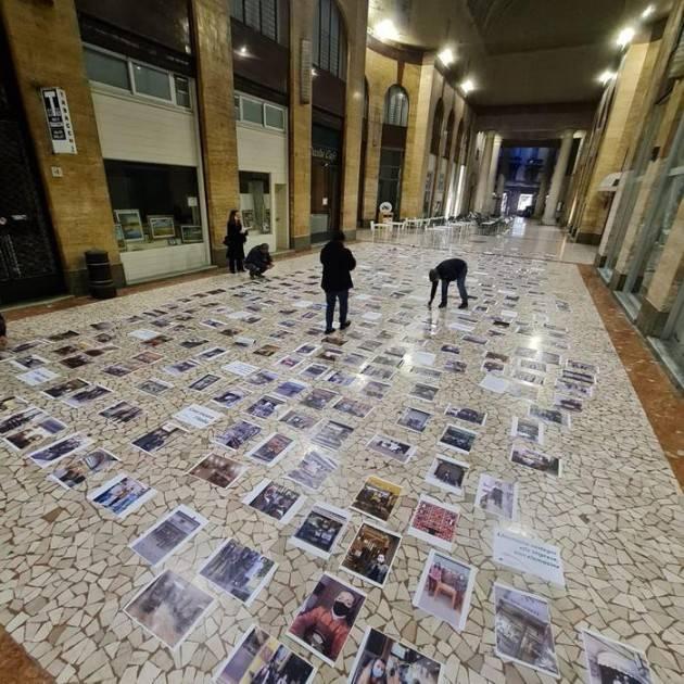 Dpcm: protesta a Cremona