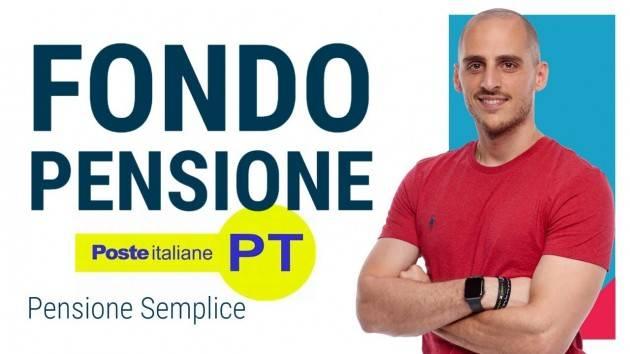 CODACONS CR: HO INVESTITO 30MILA EURO PER PIANO PENSIONISTICO POSTE MA ....