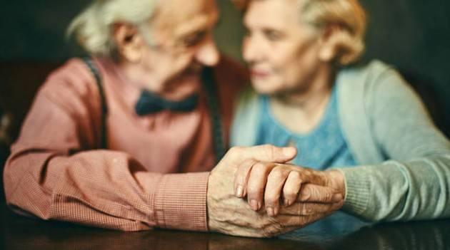 Partito Democratico Cremona Video-conferenza sul tema 'RSA e welfare per anziani'