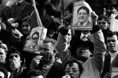 CNDDU  Il sindacalista Giuseppe Di Vittorio ci ha lasciato una grande eredità e ci ha insegnato molto