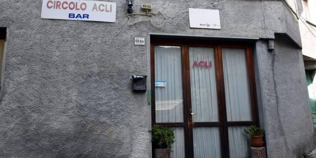 ACLI Dl Ristori, Governo, Forum Terzo settore, Arci e Acli al lavoro per soluzioni condivise sui circoli