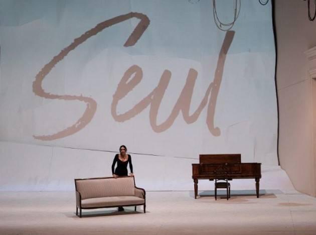 OPERALOMBARDIA IN STREAMING  WERTHER di Jules Massenet 6 NOVEMBRE ORE 15.00