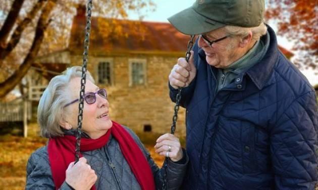 Dall'estero ogni anno arrivano in Italia pensioni per 3,5 miliardi