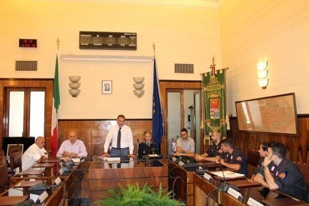 Cremona Elezioni provinciali 13 dicembre 2020: rinviate. Si terranno entro il 31 marzo 2021