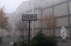 Cremona Doppio omaggio per Mario Coppetti nell'anniversario della nascita