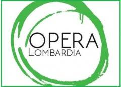 OPERALOMBARDIA IN STREAMING ritorna  Werther di Jules Massenet