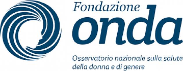 Fondazione Onda a fianco delle donne con sclerosi multipla: il 12 novembre iniziative negli ospedali del network Bollini Rosa