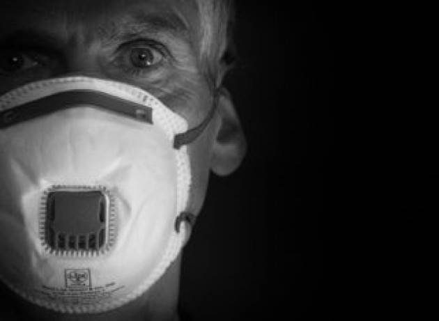 L'inquinamento atmosferico da PM2.5 pesa sul 15% delle morti da Covid-19 in Italia