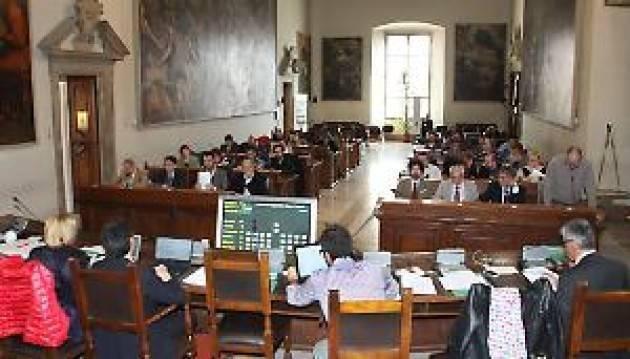 Era Covid Il C.C. Cremona approva due o.d.g.: il 1° a sostegno povertà e il 2° su come gestire la pandemia