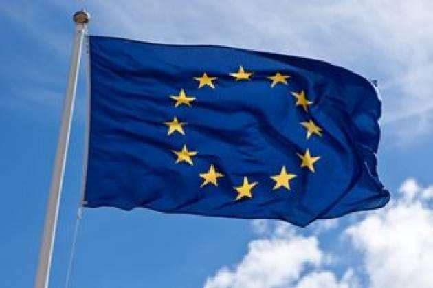 DALLA COMMISSIONE UE VIA LIBERA A UN REGIME ITALIANO DA 484 MILIONI DI EURO PER I CONTRIBUTI PREVIDENZIALI