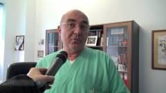 ASST CREMONA IL DOTTOR GIANCARLO BOSIO  RITORNA IN SERVIZIO dal 28 ottobre fino al 31 dicembre