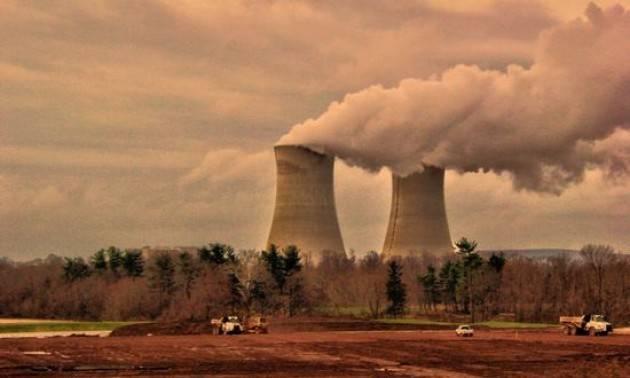 Bielorussa, centrale nucleare inaugurata e fermata dopo soli 3 giorni per un incidente