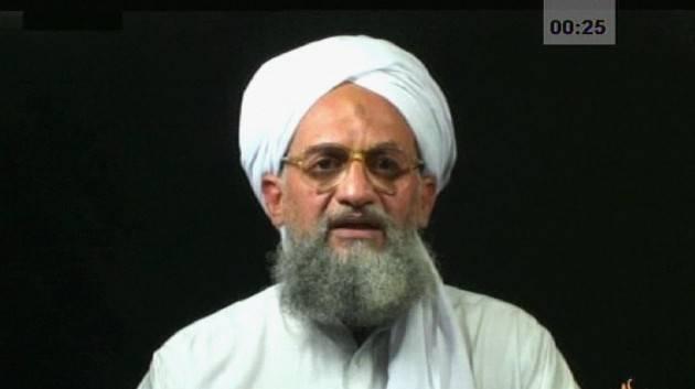 Ayman al-Zawahiri è morto