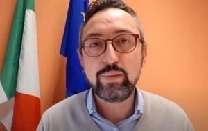 Matteo Piloni (PD) : tariffe SanRaffaele, ristori per RSA e Rsd, tamponi rapidi e medici di base (Video)