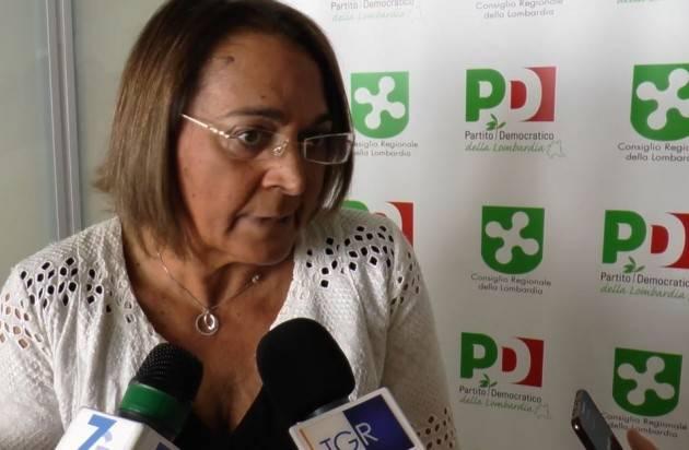 MASCHERINE NON CONFORMI: ROZZA (PD), 'INSISTO, POSSONO ANDARE BENE PER USO CIVILE, NON PER I MEDICI DI MEDICINA GENERALE'