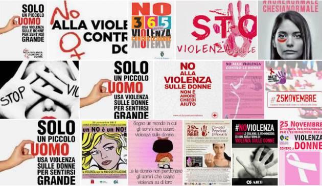 mp1tki4dstesym https www welfarenetwork it cremona 25 novembre 2020 giornata internazionale di contrasto alla violenza sulle donne 20201123