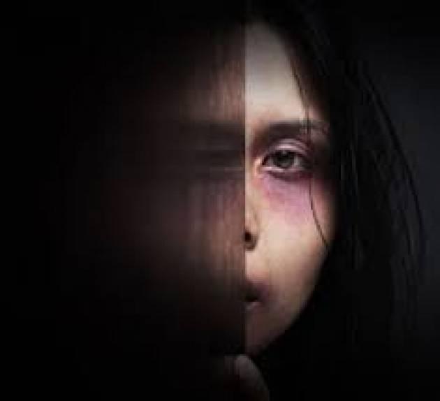 Violenza donne: 117 'codici rossi' a BS