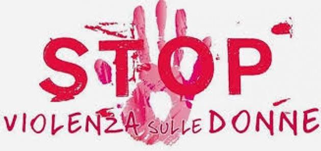 Cremona Giornata internazionale contro violenza sulle donne. Signoroni: contrastare la recrudescenza del fenomeno