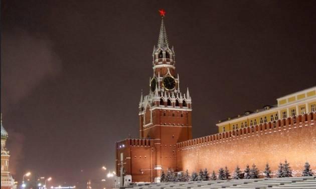 La Russia e l'ordine internazionale, dal bipolarismo al multipolarismo