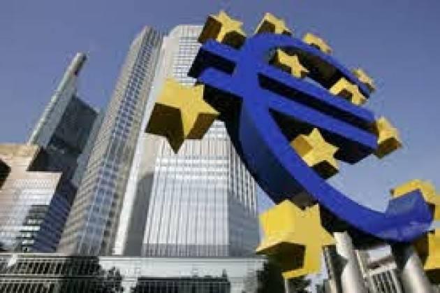 La BCE pensa alla valuta digitale