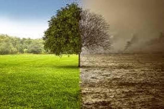 In Europa i decessi legati all'inquinamento atmosferico sono oltre 400mila l'anno. Italia tra i peggiori