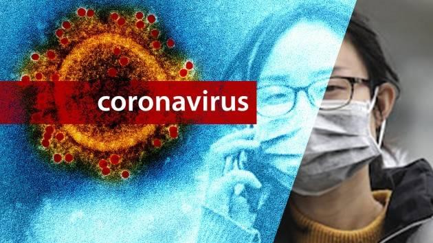 La Cina collabora con l'OMS sull'origine del virus (e punta il dito anche contro l'Italia)