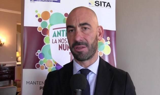 Bassetti: ''Terza ondata di Covid ci sarà, ma gli italiani devono essere fiduciosi''