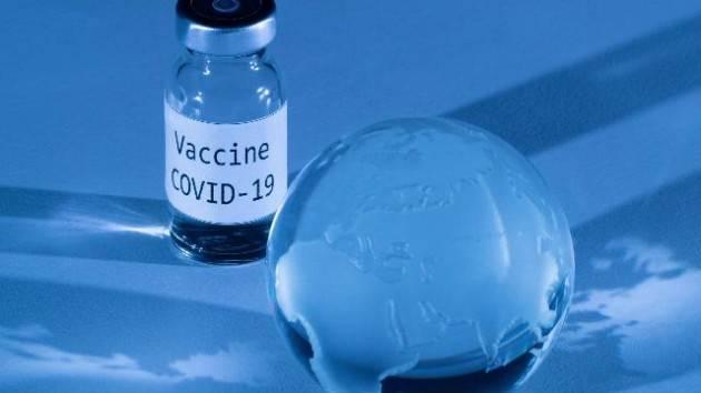 Vaccino AstraZeneca perche' l'efficacia è passata dal 62% al 90%