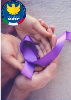 USIP- UIL :Uomini in prima linea contro la violenza sulle Donne
