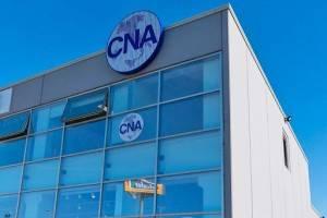 CNA Il nuovo modello contrattuale pietra miliare nelle relazioni sindacali