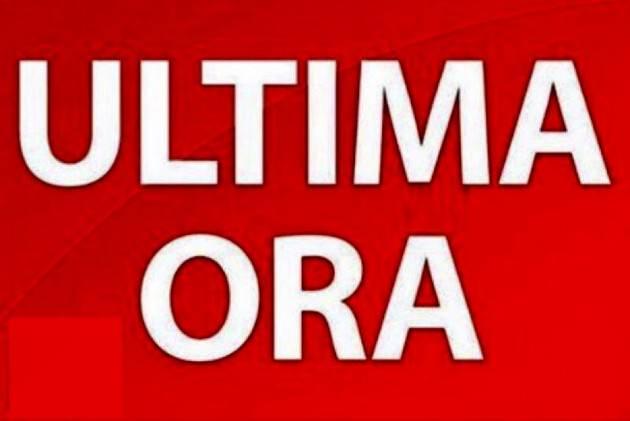 ARRIVA LA VERSIONE DELLO STAMPELLATO:''QUELLO CHE DICE IL COMUNE E' FALSO!''