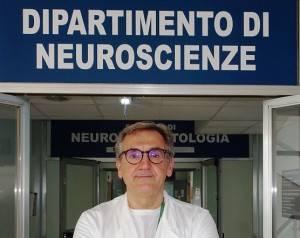 ASST CREMONA 28 novembre 2020 Giornata mondiale per la malattia di Parkinson
