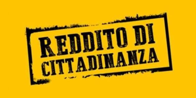 Degli Angeli (M5S Lomb) Reddito Cittadinanza Provincia Cremona 3.500 contratti di lavoro