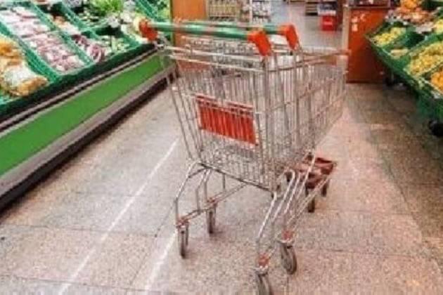 ADUC Fiducia consumatori in calo. Il peggio non è ancora arrivato?