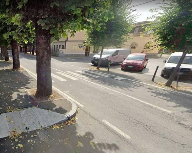 News Lista Civica Sergnano : rinvio imposte comunali e aggiudicato appalto V.le Rimenbranze