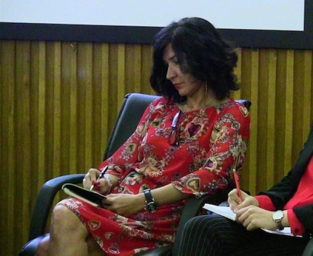 Baffi (Italia Viva): 'Sulla disabilità gravissimi limiti legati al reddito ISEE