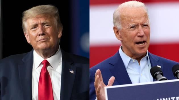 Trump non ammette sconfitta ma cede a Biden sulla transizione del governo| Domenico Maceri, PhD,USA