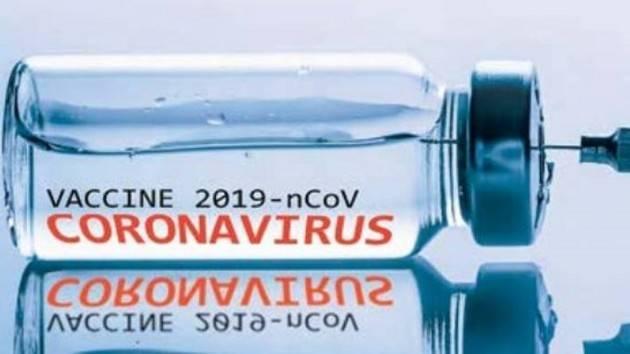 ADUC Vaccini anti-covid per tutti? Temiamo di no. Si rinnova la cecità di molti