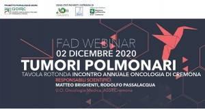 ASST Cremona IN TEMPO COVID LA FORMAZIONE MEDICA CONTINUA SUL WEB