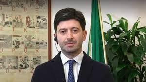 Lotta Covid Speranza : piegare curva senza lockdown, primi vaccini a gennaio