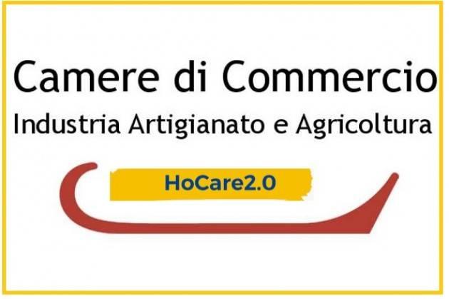 Cremona Camera Commercio Innovazione digitale sanità opportunità Silver Economy