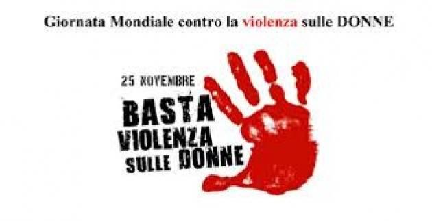 Cremona Pianeta Migranti.Pandemia,più violenza sulle donne soprattutto migranti.