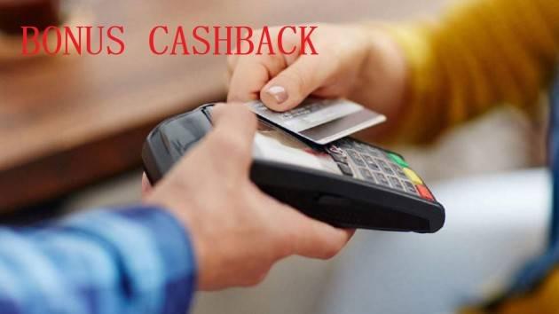 Nuovo Dpcm, arriva il Cashback di Natale: ecco a cosa servirà