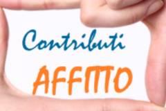 Cremona Rilancio attività economiche: erogati contributi  sostegno agli affitti