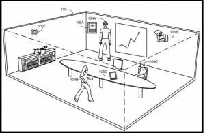 Zeus Microsoft brevetta la tecnologia per eliminare le riunioni inutili
